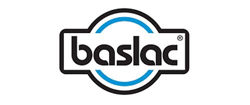 Baslac logo