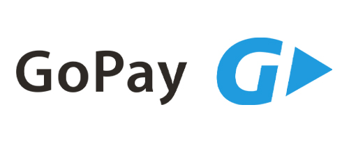 Go Pay logo