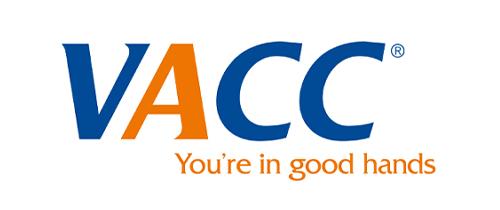 VACC logo