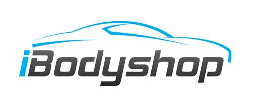 iBodyShop logo